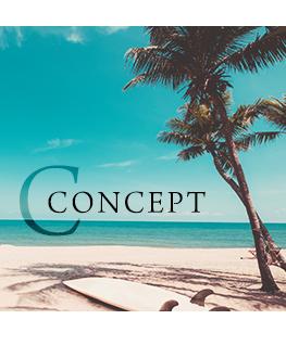 concept_bnr